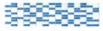 http://eomsco.com/files/gimgs/th-35_09-web_v3.jpg