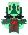 http://eomsco.com/files/gimgs/th-97_05-web_v25.jpg